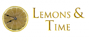 Lemons & Time